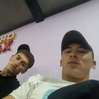 Shaxriyor Nabiev