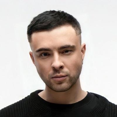 Егор Булаткин