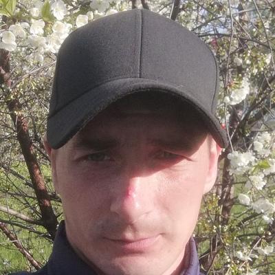 Михаил, 30, Dankov
