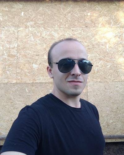 Дмитрий, 25, Bezhetsk