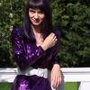 Наталия Гаврилова