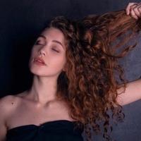 Алия Алиева
