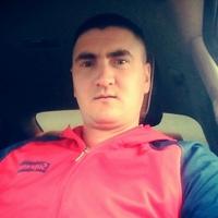 Сабиров Алмаз