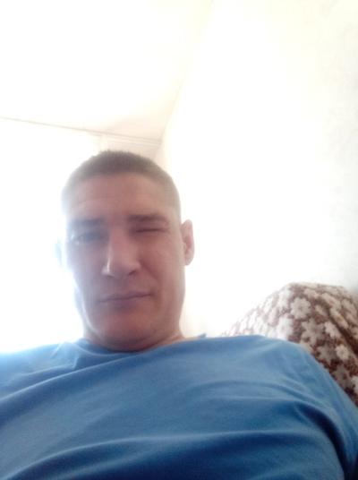 Дмитрий, 37, Naberezhnye Chelny