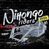 NIHONGO RIDERS