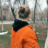 Mazurenko Natalya