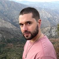 Kirill Hardy