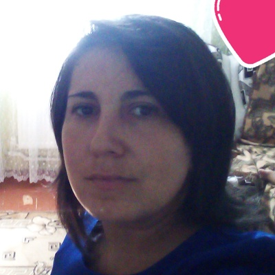 Лиля Исмаилова