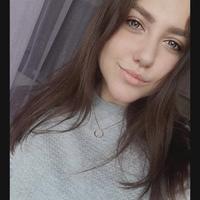 Анфиса Степанова