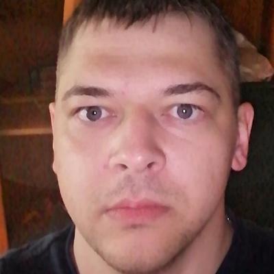Сергей, 30, Kovdor