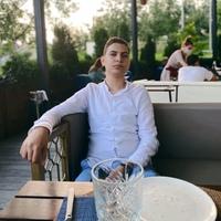 Меружан Сирунян