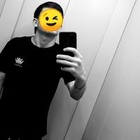Saxib-Official Nurulloev
