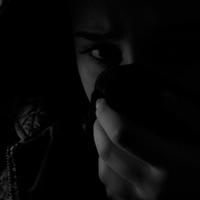 Фотография профиля Раяны Асланбековой ВКонтакте