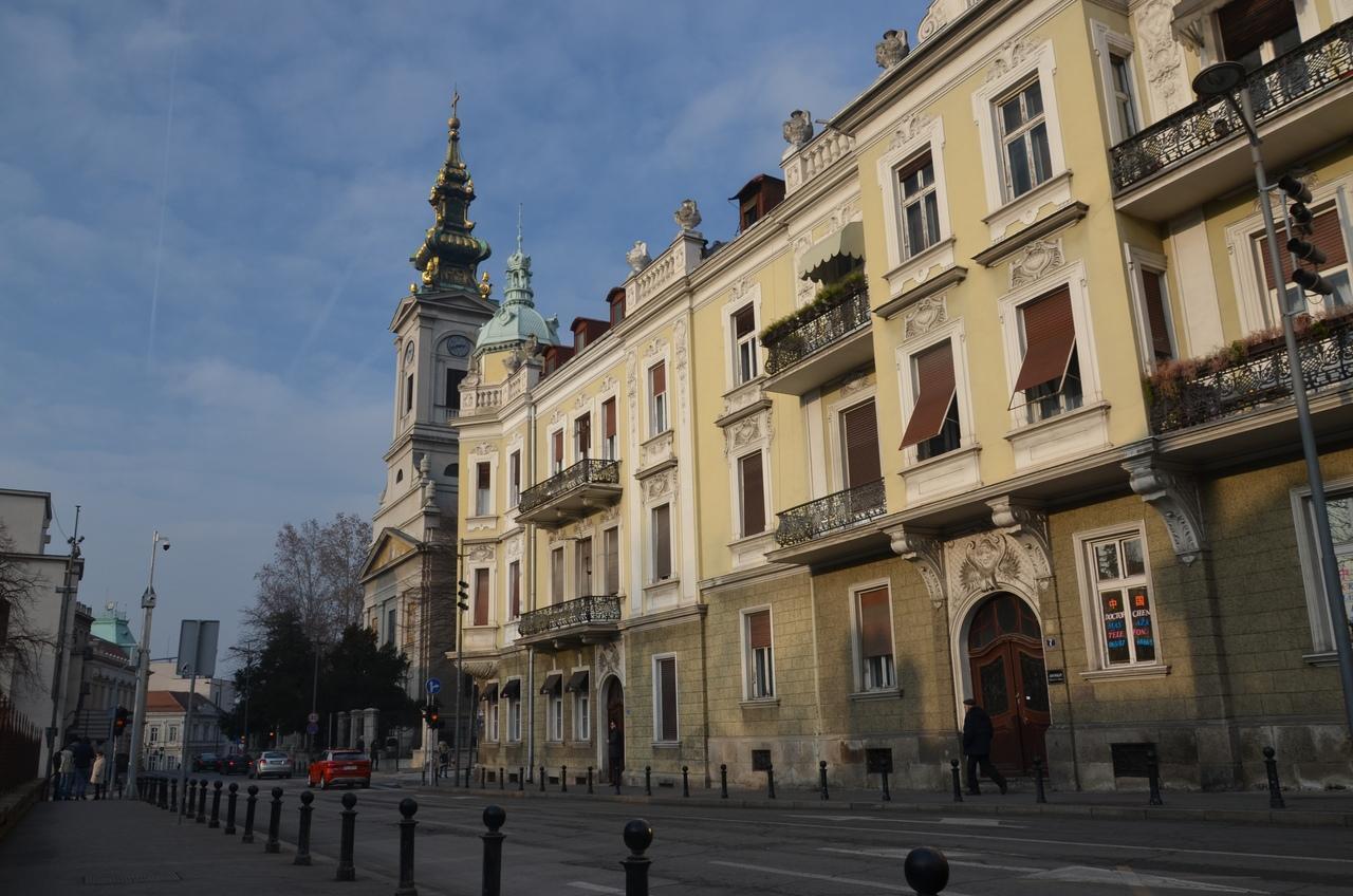 JGa9XGbMw8g Белград за два дня.