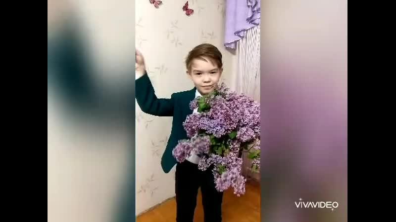 Video 485e794749f020ff4364e078cb036179