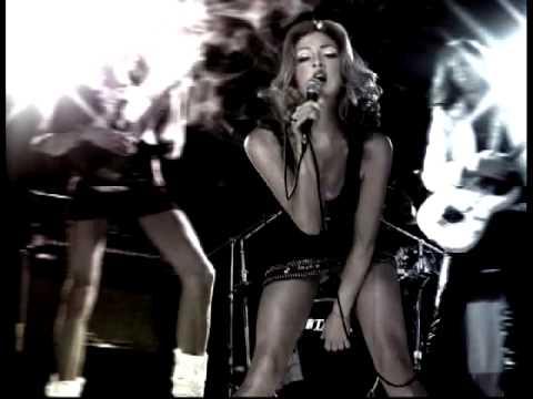 Саша Gradiva Concert Tour 2007