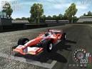 Toca Race driver 3 (TRD3). Formula 1. Williams BMW. Adelaide Grand Prix. 110. Noiger (Igor Nosov)