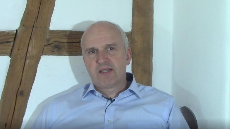 PS11 Warum eine offene Diktatur ein Schritt zur Heilung und ein Heilungssymptom wäre Ludwig Gartz