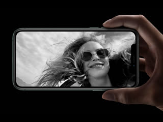 Розыгрыш двух айфонов 11 Pro