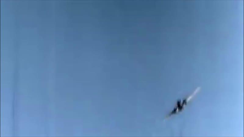Үстіміздегі жылы Ұлы жеңістің 75 жылдық мерейтойын атап өткелі отырғанымыз баршамызға белгілі Аталмыш сұрапыл соғысқа Еңбекші