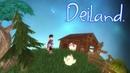 Deiland 5 - маленький принц большой фермы