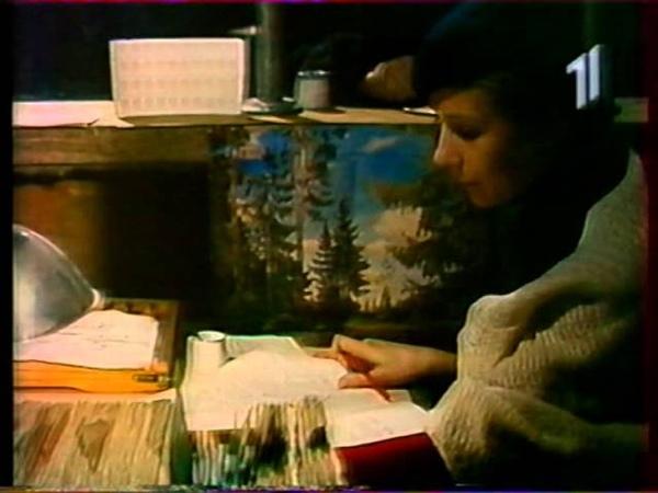 Х ф Верный Руслан История караульной собаки 1991 полная версия