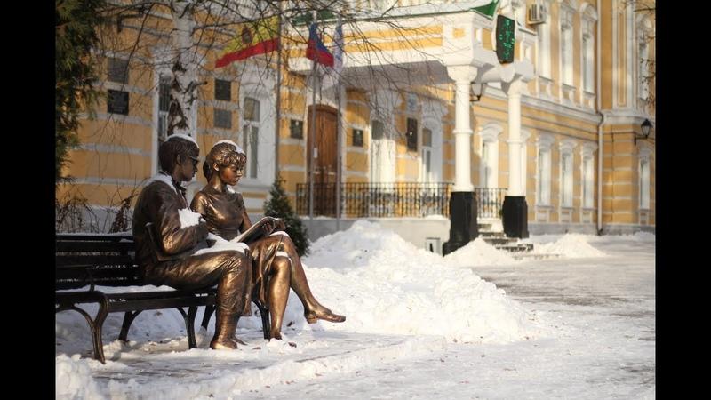 В России уменьшилось количество диссертаций, но значительно улучшилось их качество (22.01.2018)