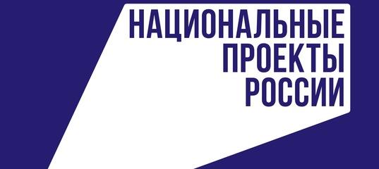 Социологический опрос на тему «Национальные проекты в Челябинской области» | Национальные проекты