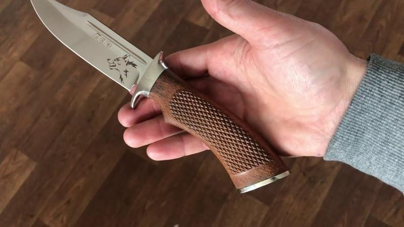 Выставка продажа ножи в наличии. Новый нож Боуи. Шашка из дамасской стали. Складные ножи в работе.