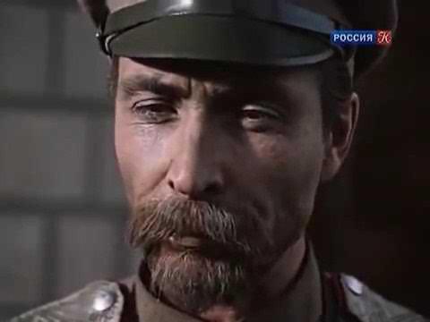 Закатилася зорька за лес Олег Гончаров