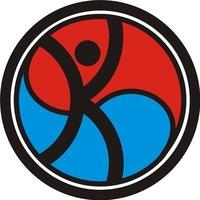"""Логотип Корейский молодежный центр """"КОРЁ"""""""