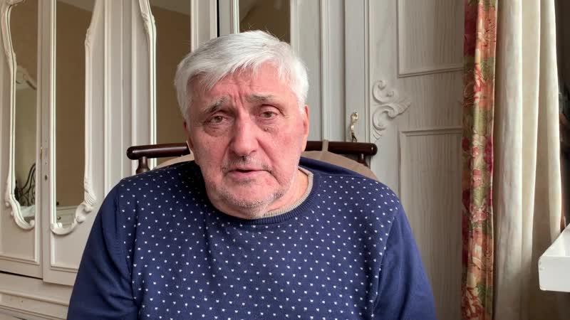 Пантогон Цена Победы Виктор Панов о Победе и чиновничьем лицемерии