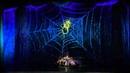 Спящая красавица балет - 2 часть