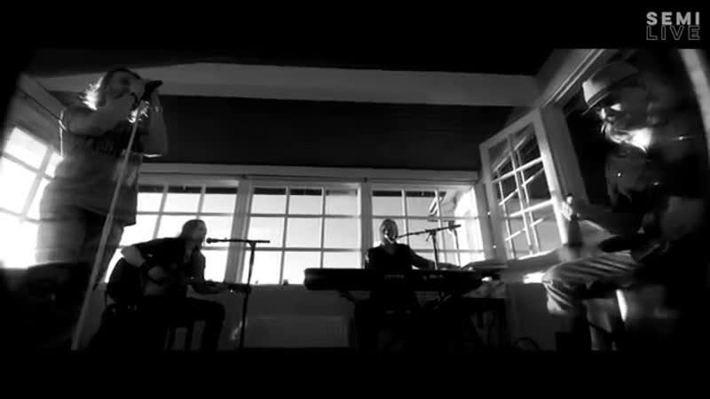Sonata Arctica - I Have a Right (SemiLive 30.5.2020)