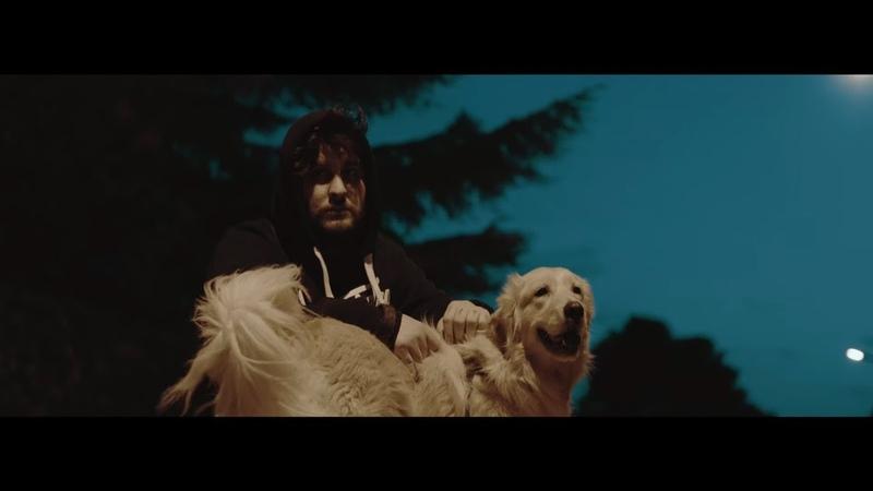 Ados - Yıkılır (Official Lyric Video)