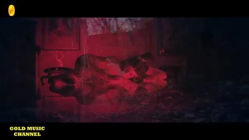 HOSH 1979 feat Jalja Midnight Slider Magn