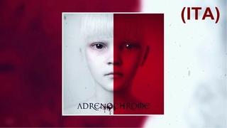 Adrenochrome Leaked Video (ITA)