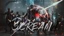 [검은사막] M V (ver.7) - SCREAM : 오딜리타의 비밀♪ (Eng sub) ㅣ 라보RABO