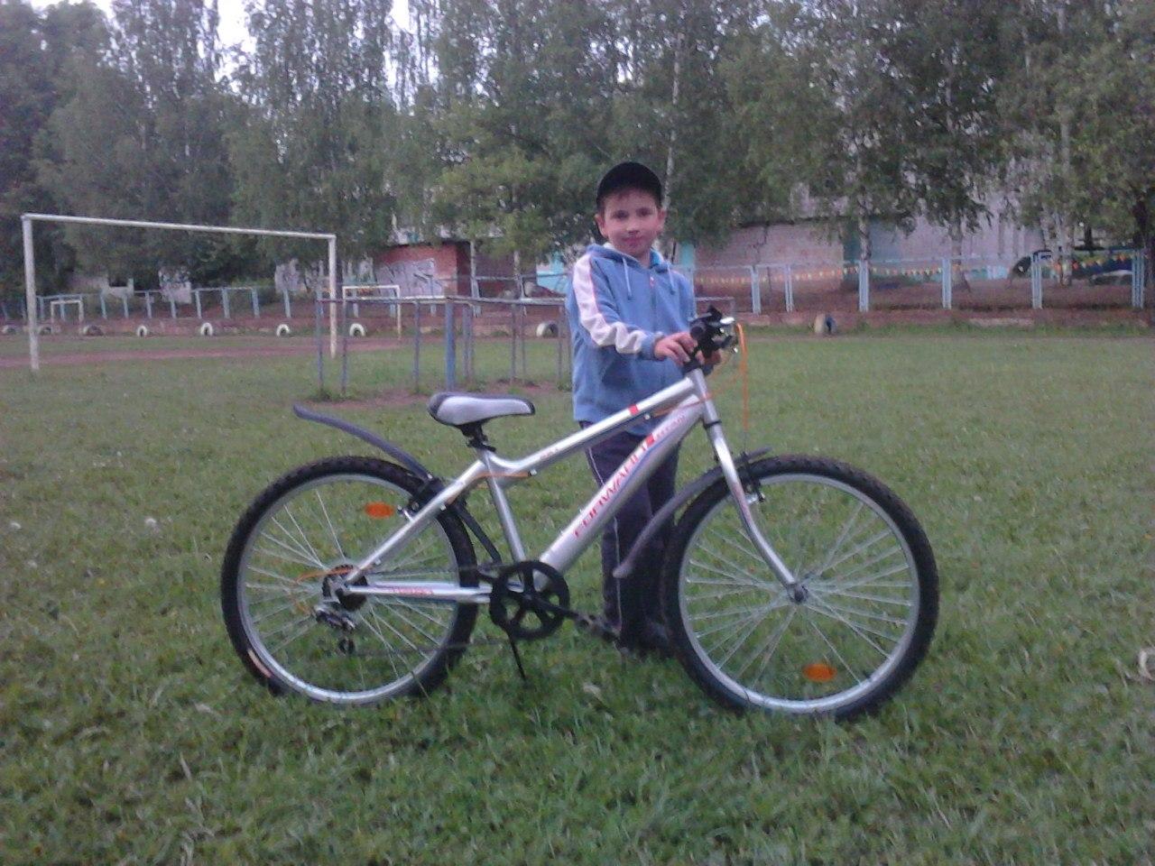 Артем шишков фото