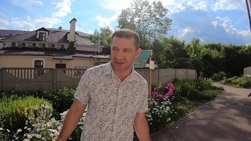 Факт существования Чертей Шайтанов Простота хуже воровства Казанский феномен изнутри Начало 90х