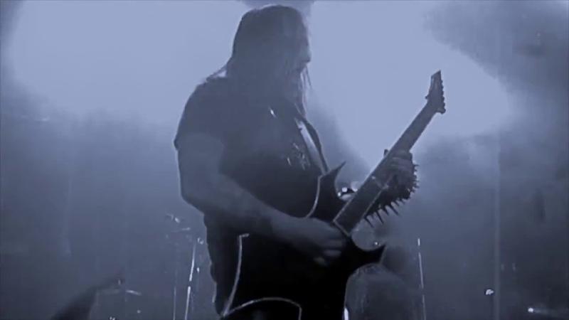 Höllensturm Totenmoor Live Erfurt From Hell 30 04 2017 Black Metal Germany